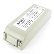 Replacement Zoll™  PD1400 / PD1600 AED Battery (8000-0299-01)