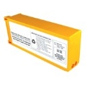 Physio-Control LifePak 500 Medical Battery FDA Approved