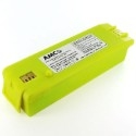 9146-202 / 302 Cardiac Science™ Replacement Battery
